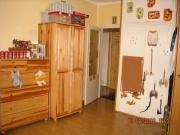 Sprzedam M-3 Czechowice-Dz. pow. 46,5m2 własnościowe, Wspólnota Mieszkaniowa, cena 138 000,00