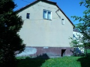 Dom w Renardowicach
