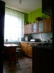 Mieszkanie typu M-3 w Czechowicach-Dz.